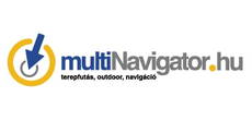 multinavigator